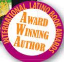 International Latino-Literary Awards