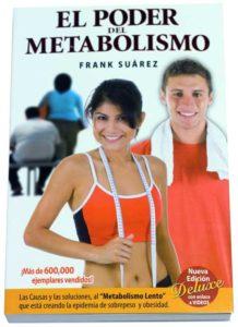el-poder-del-metabolismo-edicion-deluxe_h500