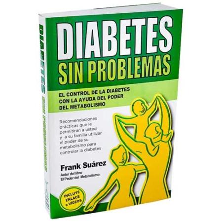 Diabetes-sin-problemas-500x500
