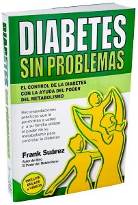 Diabetes-sin-problemas-500x766