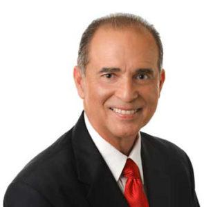 Frank Suárez