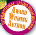 International Latino-Literary Awards
