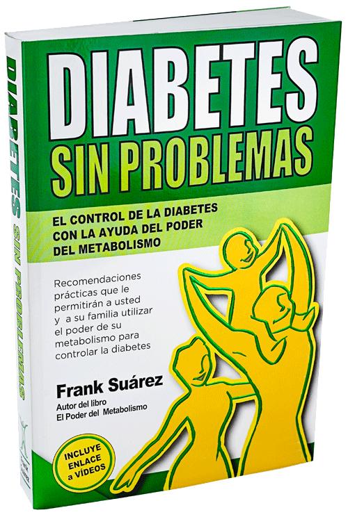 dieta del metabolismo acelerado pdf son un problema serius?