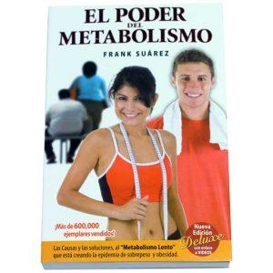 el-poder-del-metabolismo-edicion-deluxe_500x500